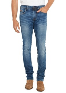 Buffalo Jeans Buffalo David Bitton Men's Max-x Skinny Jeans
