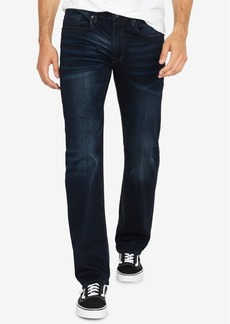 Buffalo Jeans Buffalo David Bitton Men's Relaxed-Fit Driven-x Jeans