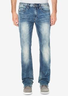 Buffalo Jeans Buffalo David Bitton Men's Relaxed-Fit Driven-x Jeans