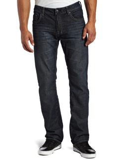 Buffalo Jeans Buffalo David Bitton Men's Simon Slim Straight Jean in   31x32