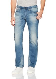 Buffalo Jeans Buffalo David Bitton Men's Six Slim Straight Jean  40 x 34