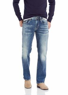 Buffalo Jeans Buffalo David Bitton Men's SIX X Jean  38 30