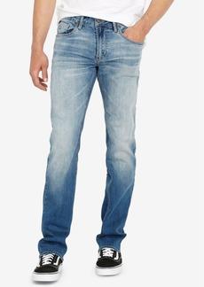 Buffalo Jeans Buffalo David Bitton Men's Six-x Jeans