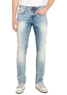Buffalo Jeans Buffalo David Bitton Six-x Men's Jeans