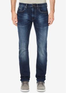 Buffalo Jeans Buffalo David Bitton Men's Ash-x Slim-Fit Stretch Jeans
