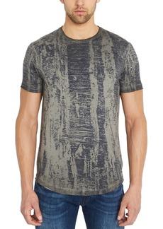 Buffalo Jeans Buffalo David Bitton Men's Toblo T-Shirt