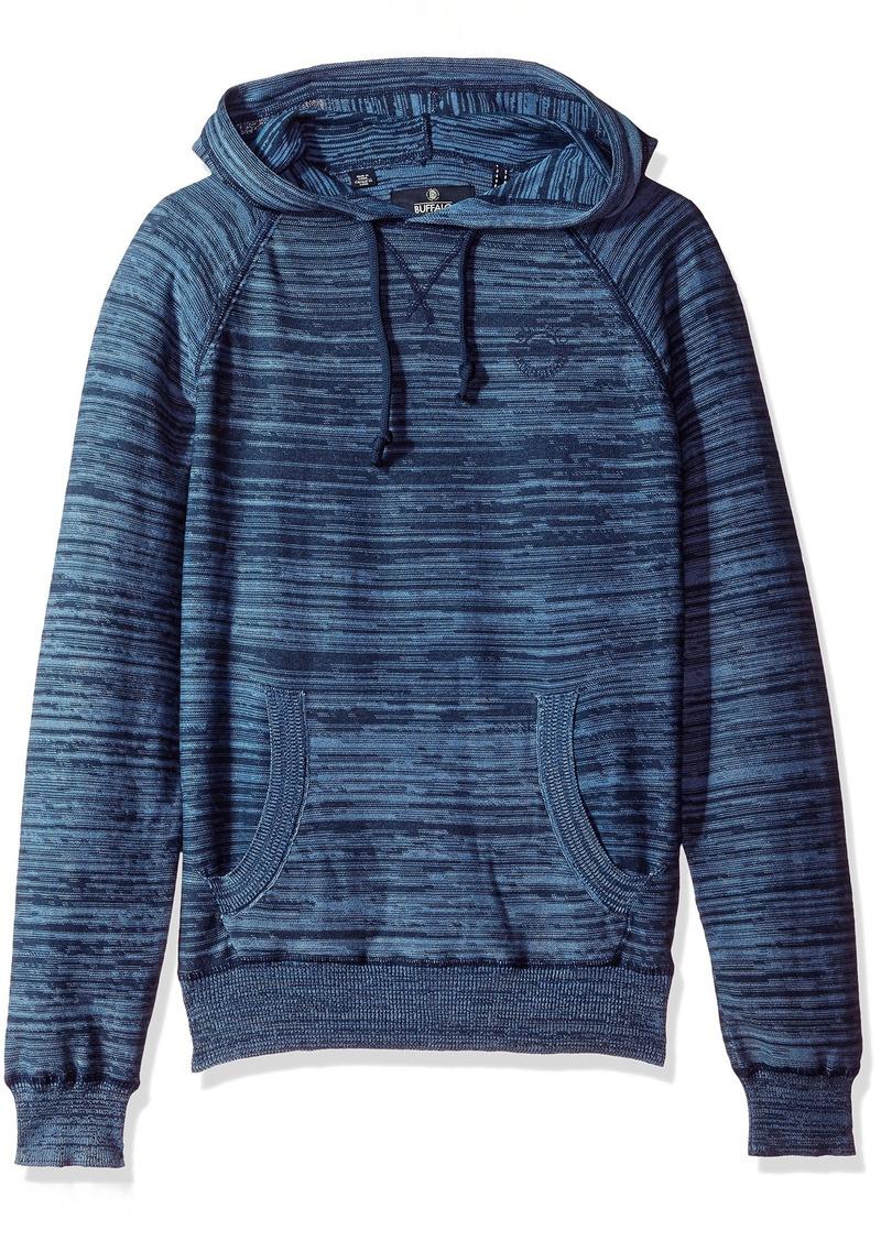 Buffalo david bitton hoodie