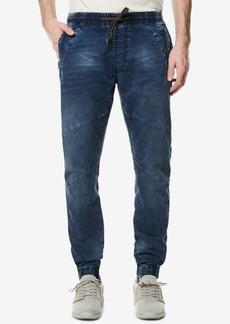 Buffalo Jeans Buffalo David Bitton Men's Zoltan-x Drawstring Jeans