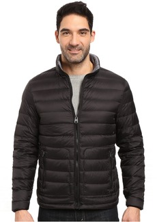 Buffalo Jeans Quilted Jacket