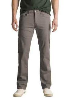 Buffalo Jeans Buffalo David Bitton Six-X Basic Slim-Fit Jeans (For Men)