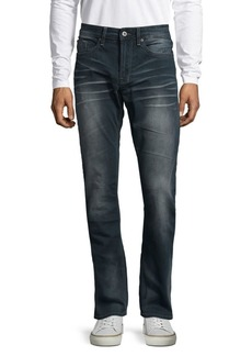 Buffalo Jeans Six-X Slim-Fit Jeans