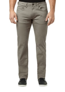 Buffalo Jeans BUFFALO David Bitton Six-X Slim Straight Colored Jeans