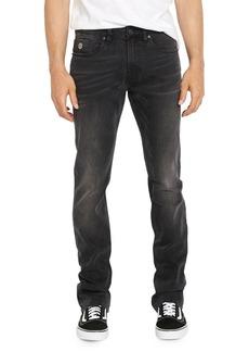 Buffalo Jeans BUFFALO David Bitton Six-X Straight-Fit Jeans