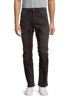 Buffalo Jeans BUFFALO David Bitton Skinny Five-Pocket Jeans
