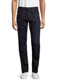Buffalo Jeans BUFFALO David Bitton Skinny Stretch Pants