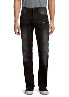 Buffalo Jeans BUFFALO David Bitton Slim Zip Jeans