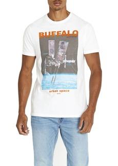 Buffalo Jeans Buffalo David Bitton Tamore Men's T-shirt