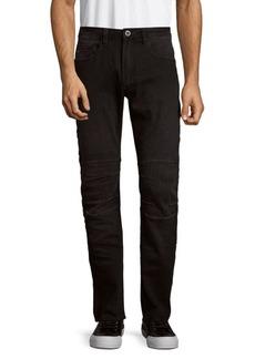 Buffalo Jeans BUFFALO David Bitton Versatile Skinny Jeans