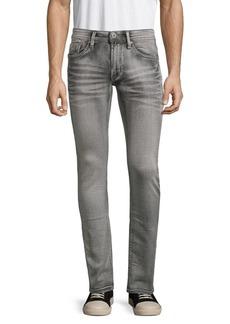 Buffalo Jeans Classic Skinny Jeans