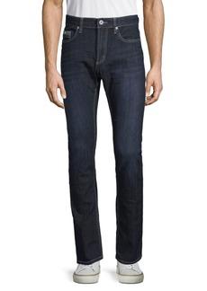Buffalo Jeans Classic Slim-Fit Jeans