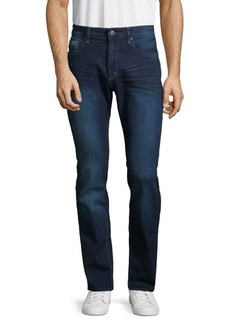 Buffalo Jeans Max-X Slim-Fit Stretch Jeans
