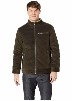 Buffalo Jeans Corduroy Jacket
