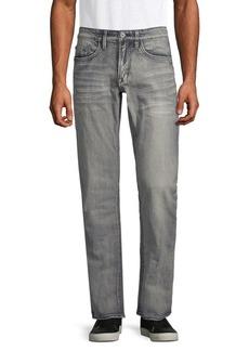 Buffalo Jeans Evan Stretch Jeans