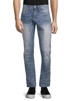 Buffalo Jeans Evan-X Jeans