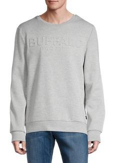 Buffalo Jeans Finn Regular-Fit Sweatshirt
