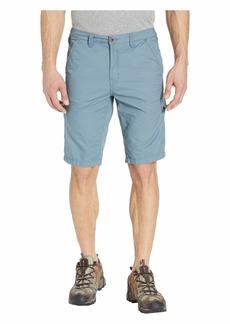 Buffalo Jeans Howan Slim Cargo Shorts in Mirage