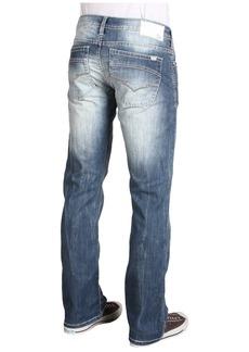 Buffalo Jeans King Slim Boot