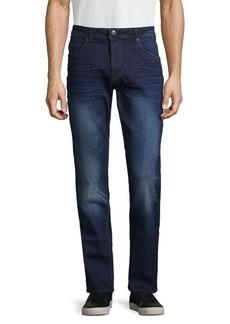 Buffalo Jeans Max Super Skinny Stretch Jeans