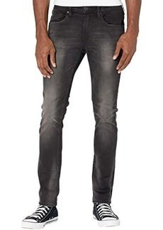 Buffalo Jeans Max-X Jeans in Black