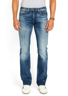 Buffalo Jeans Men's Driven Relaxed Jeans
