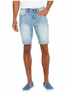 Buffalo Jeans Parker-X Shorts