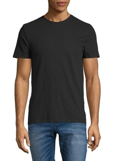 Buffalo Jeans Tolife Cotton Tee