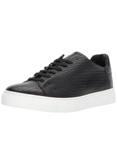 Bugatchi Men's Wimbeldon Sneaker