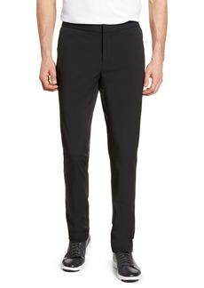 Bugatchi Straight Leg Pants