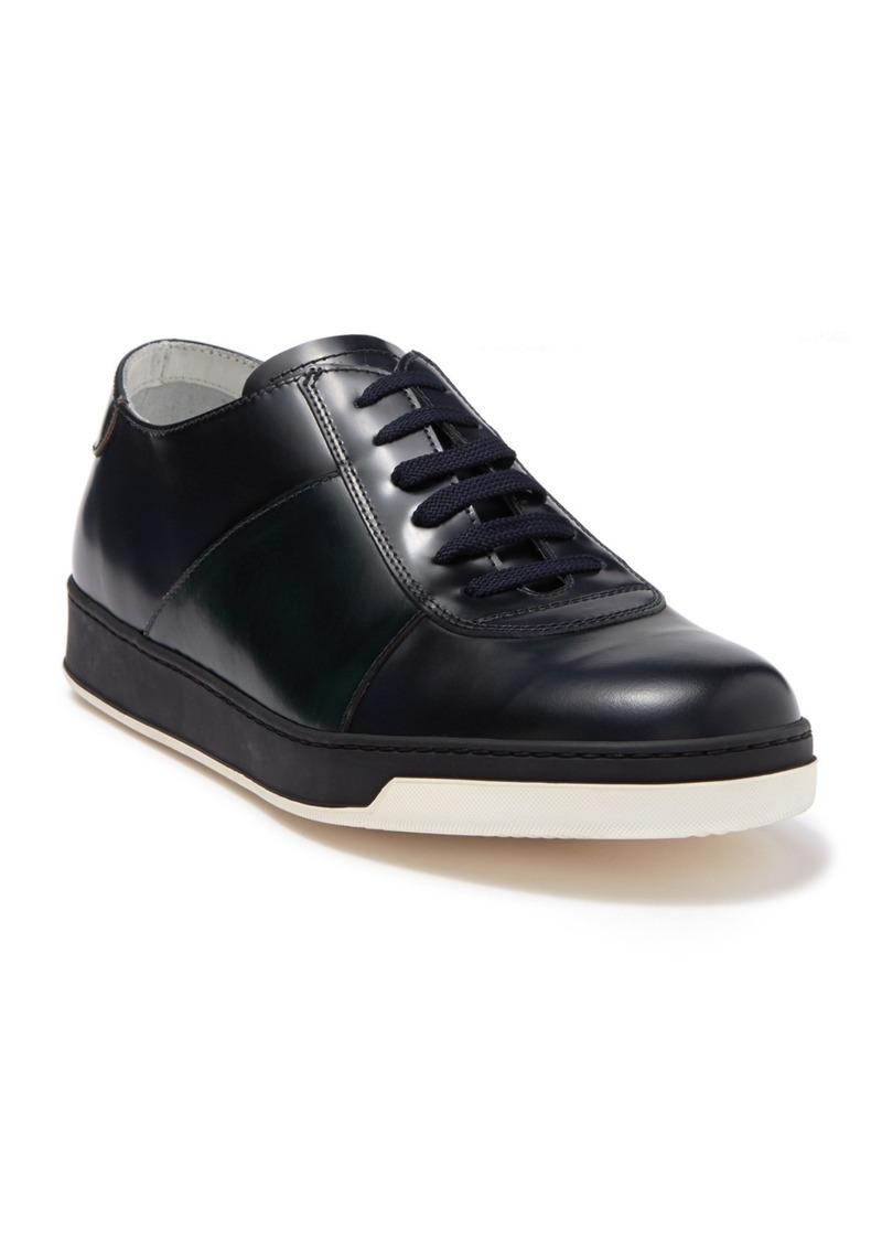 Bugatchi Como Sneaker