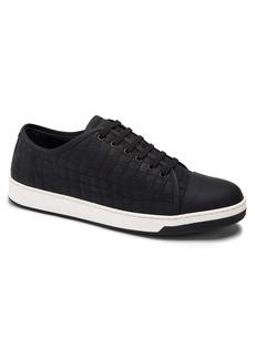 Bugatchi Firenze Lace-Up Sneaker