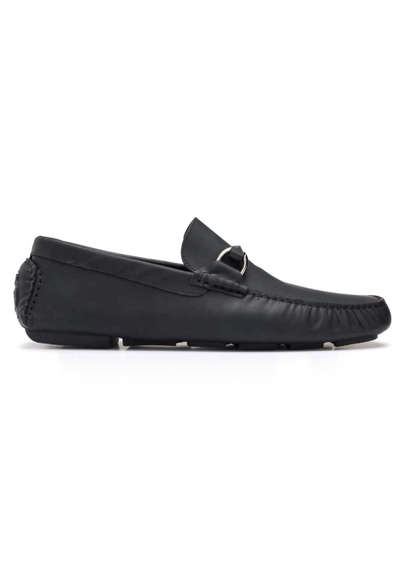 Bugatchi Sanremo Driving Shoe