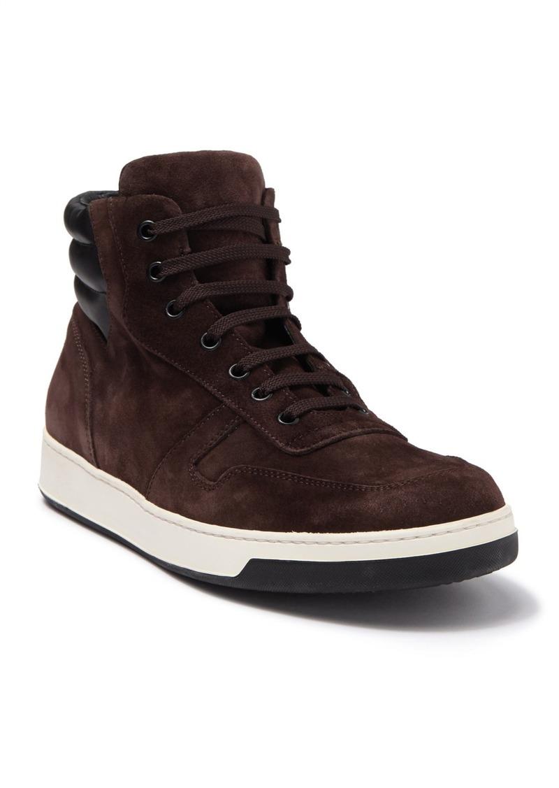 Bugatchi Volterra Sneaker