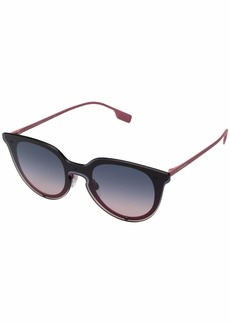 Burberry 0BE3102