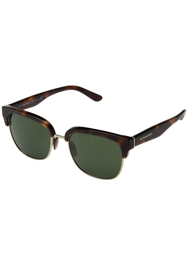 d4965ee71a1f Burberry 0BE4272 | Sunglasses