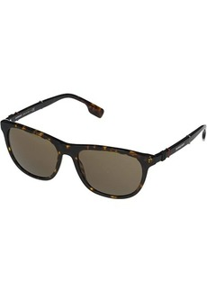 Burberry 0BE4319
