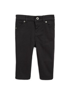 Burberry Baby & Toddler's Skinny Jeans
