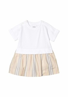 Burberry Baby-Ruby Dress (Infant/Toddler)