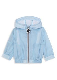 Burberry Baby's & Little Boy's Thorley Zip Jacket