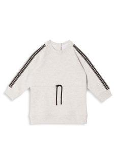 Burberry Baby's & Little Girl's Galty Sweatshirt Dress