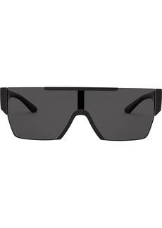 Burberry BE4291 sunglasses